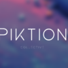 Piktion Collective