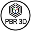PBR3D